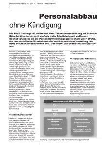 BASF-Projekt-1999-1