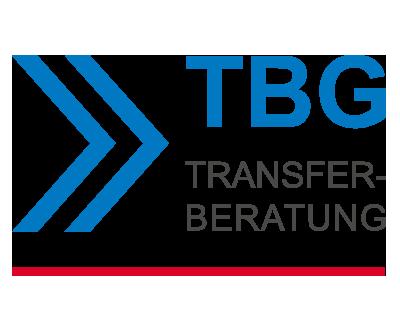 TBG Transferberatung
